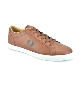 Fred Perry Sneaker Fred Perry