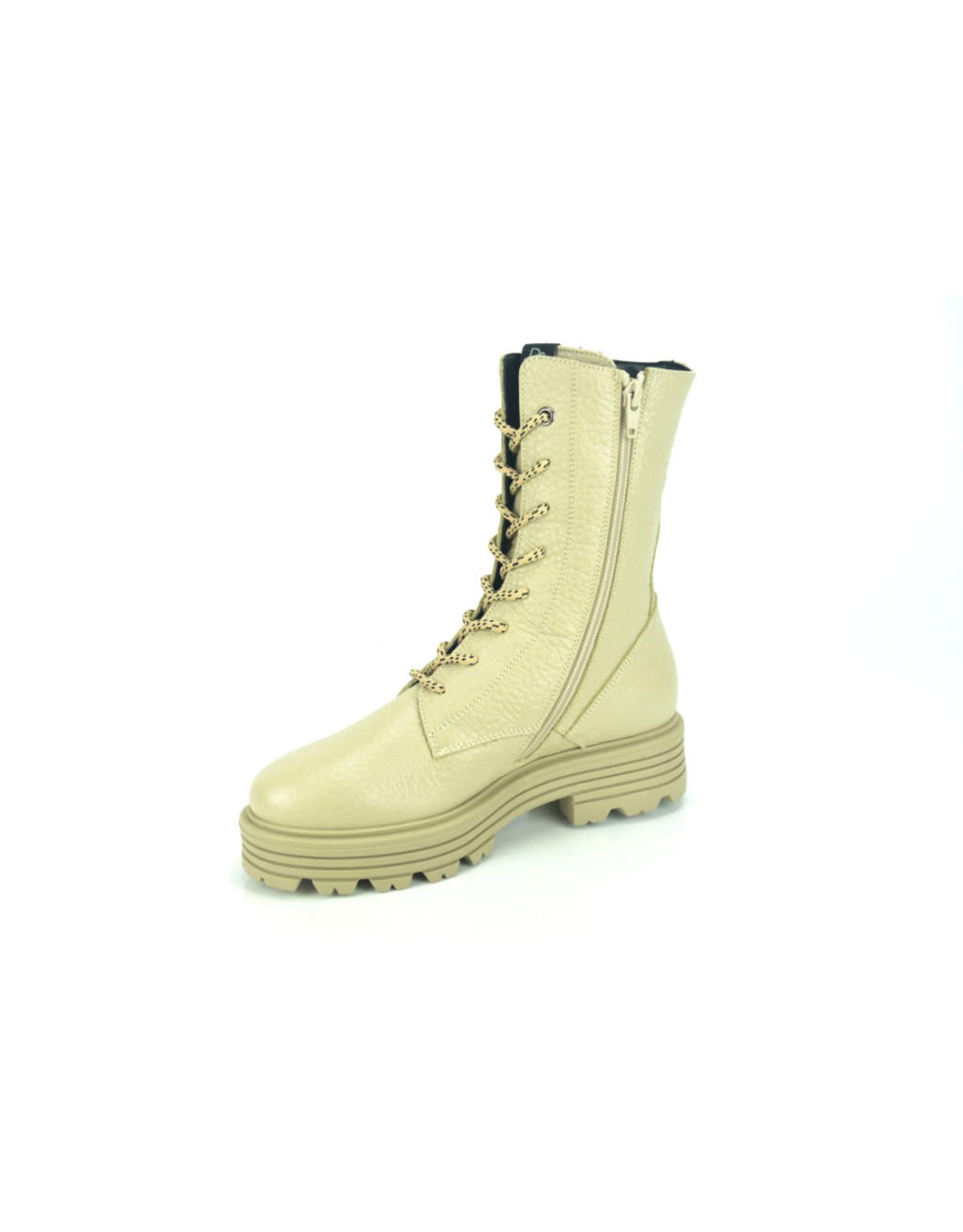 DL-Sport 10084 beige