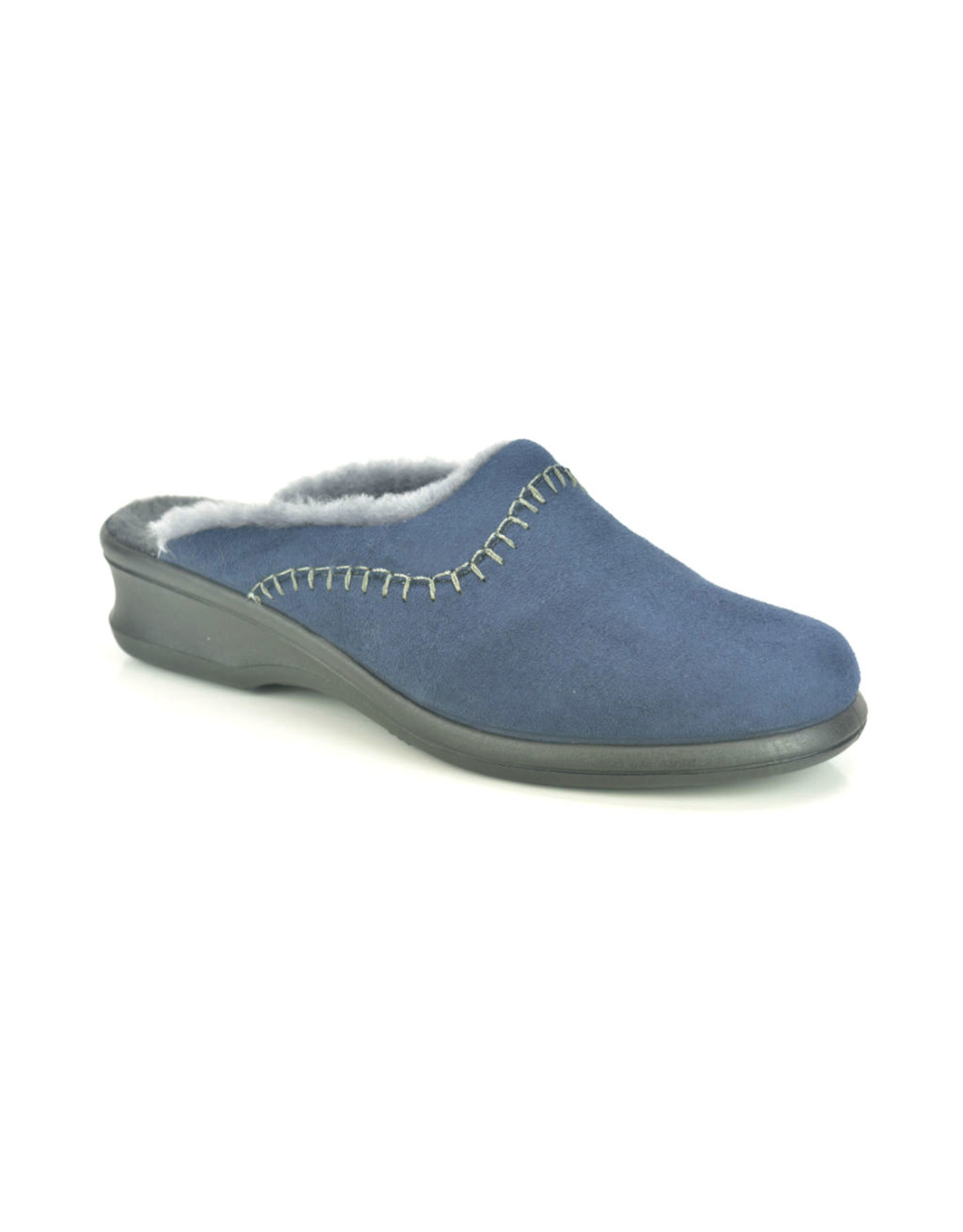 Rohde 9861 blauw