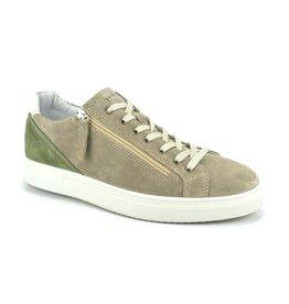 Igi & Co Sneaker Igi & Co