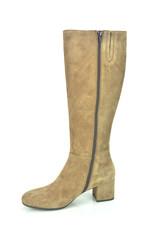 Lamica 9970 camel