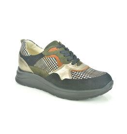Waldläufer Sneaker Waldläufer