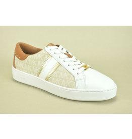 Michael Kors Sneaker Michael Kors