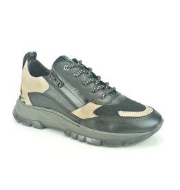 DL-Sport Sneaker DL-Sport