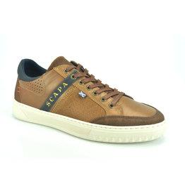 Scapa Sneaker Scapa