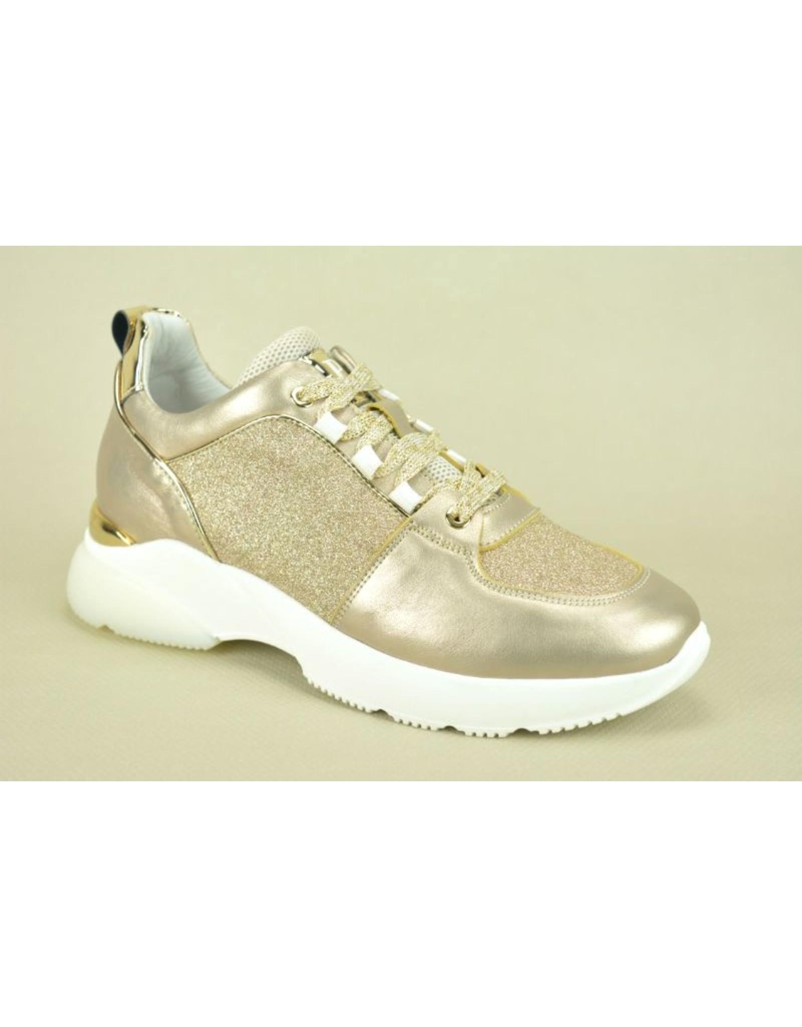 GP-Design 8171 goud