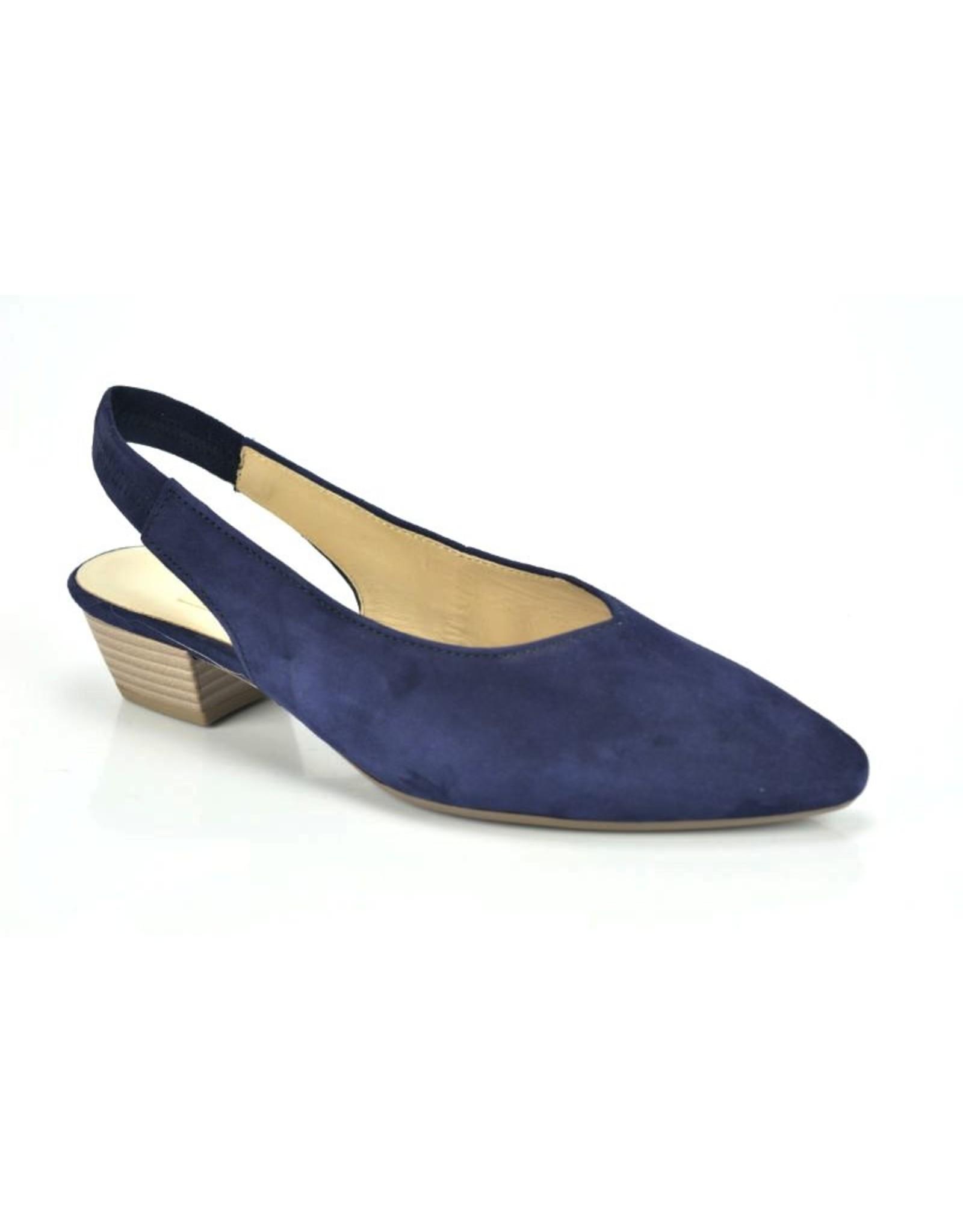 Gabor 8100 blauw