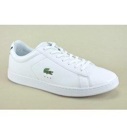 Lacoste Sneaker Lacoste