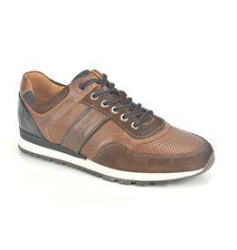 Australian Sneaker Australian
