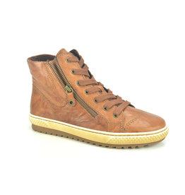 Gabor Sneaker Gabor