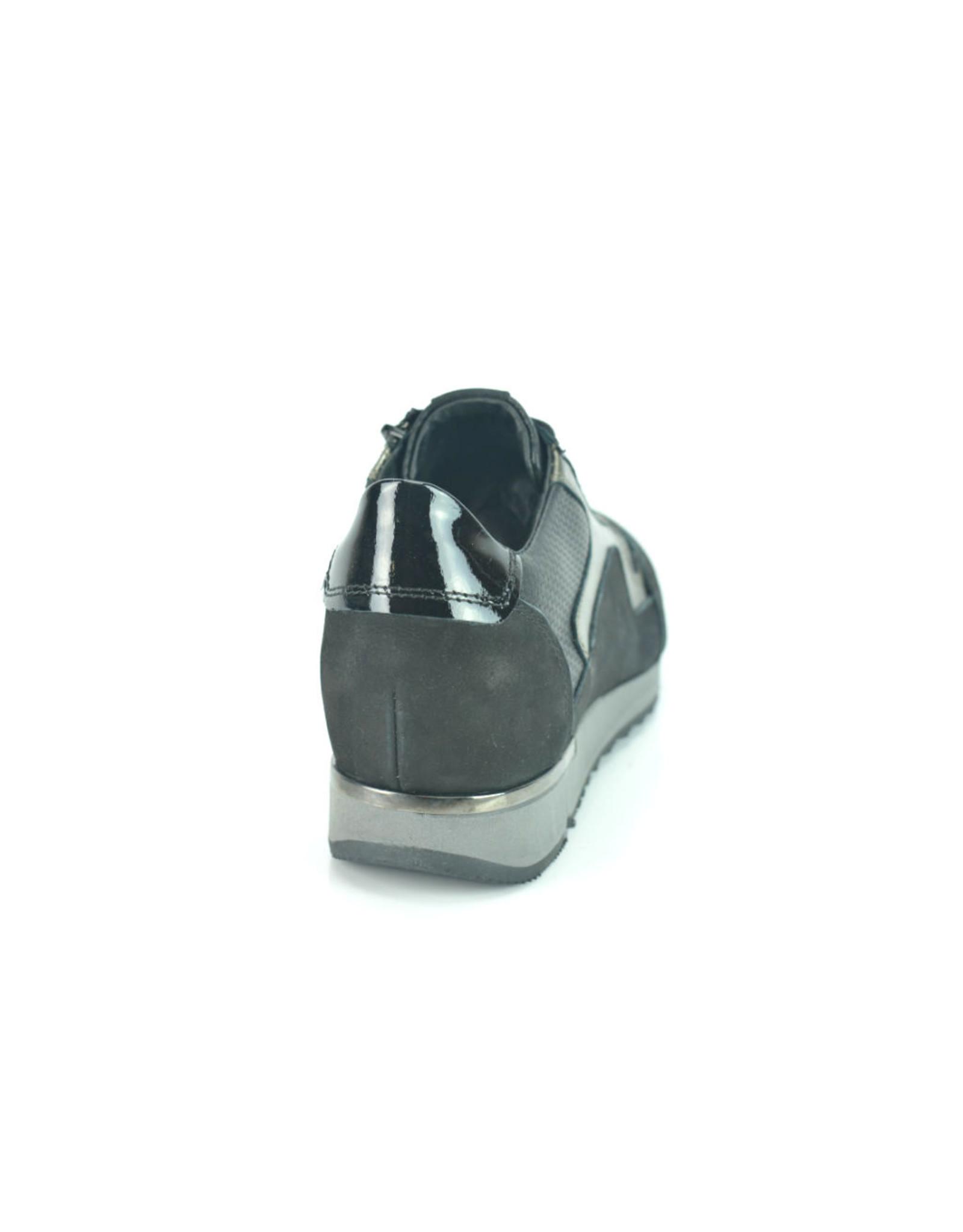 DL-Sport 8617 zwart
