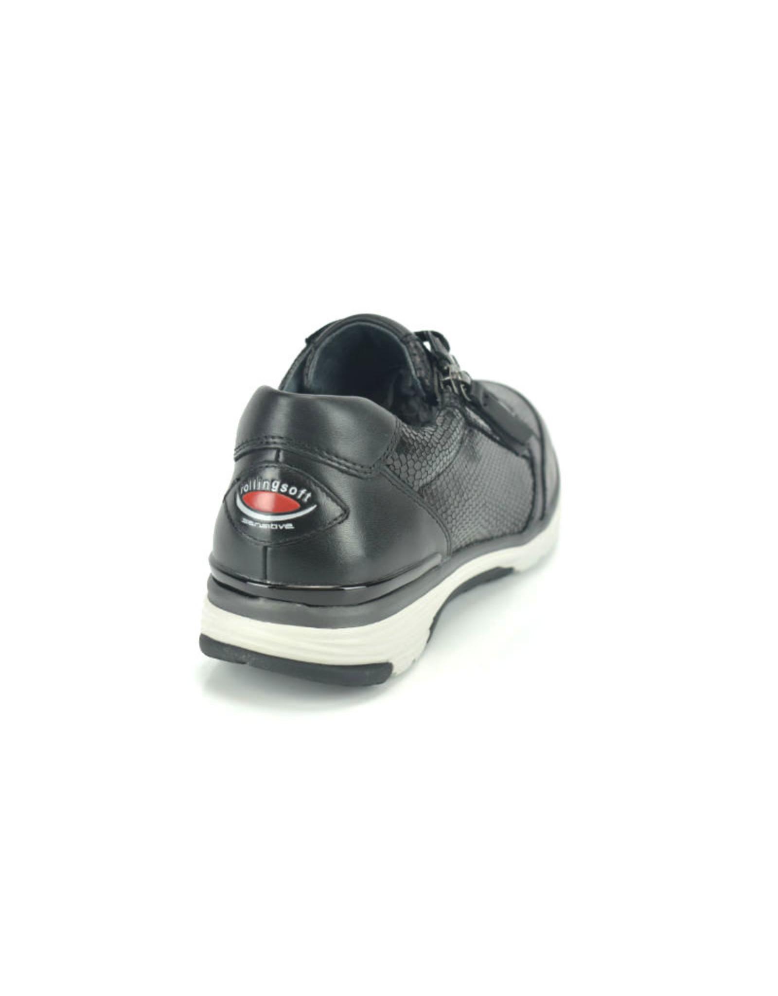 Gabor 8651 zwart