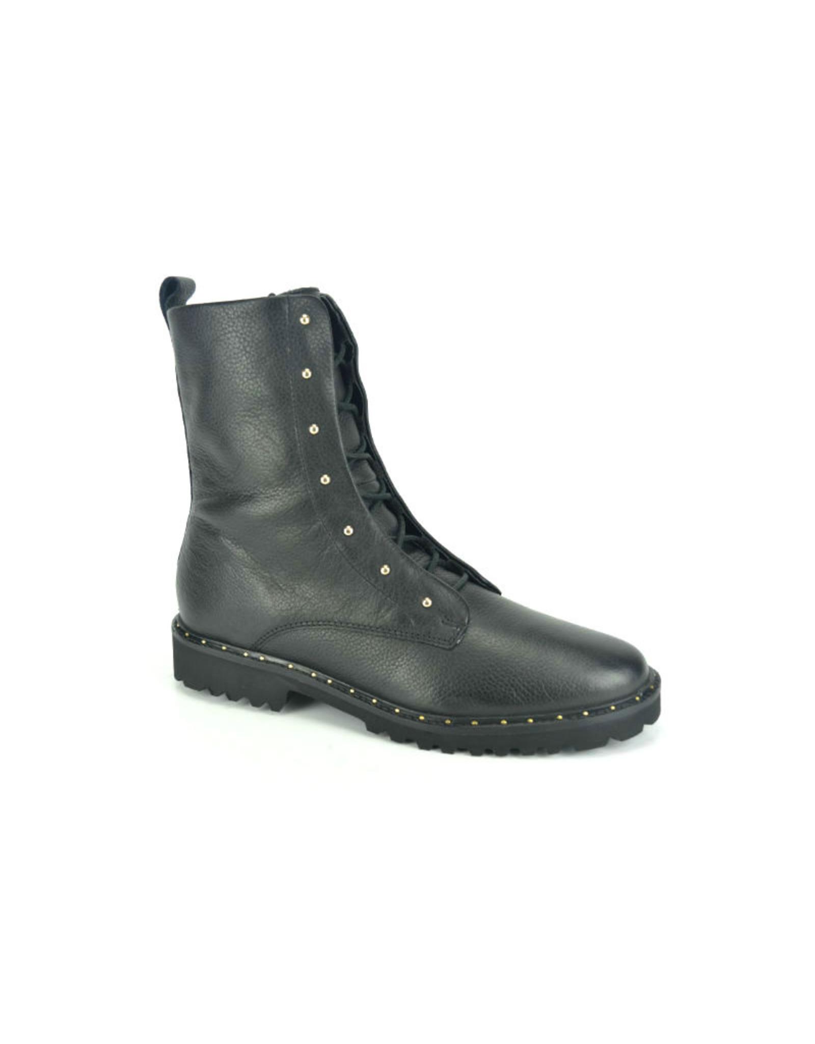 Tango 8692 zwart