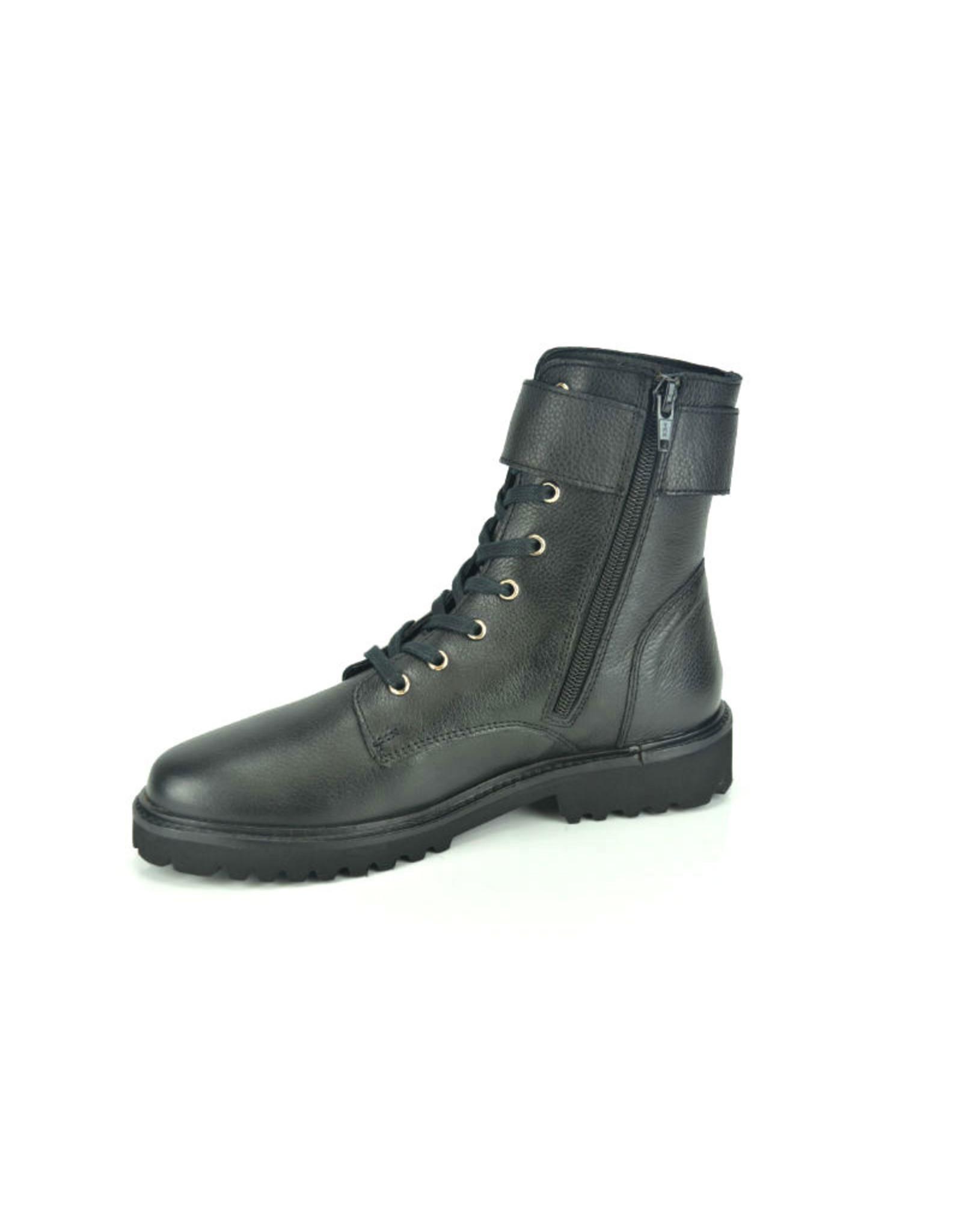 Tango 8693 zwart