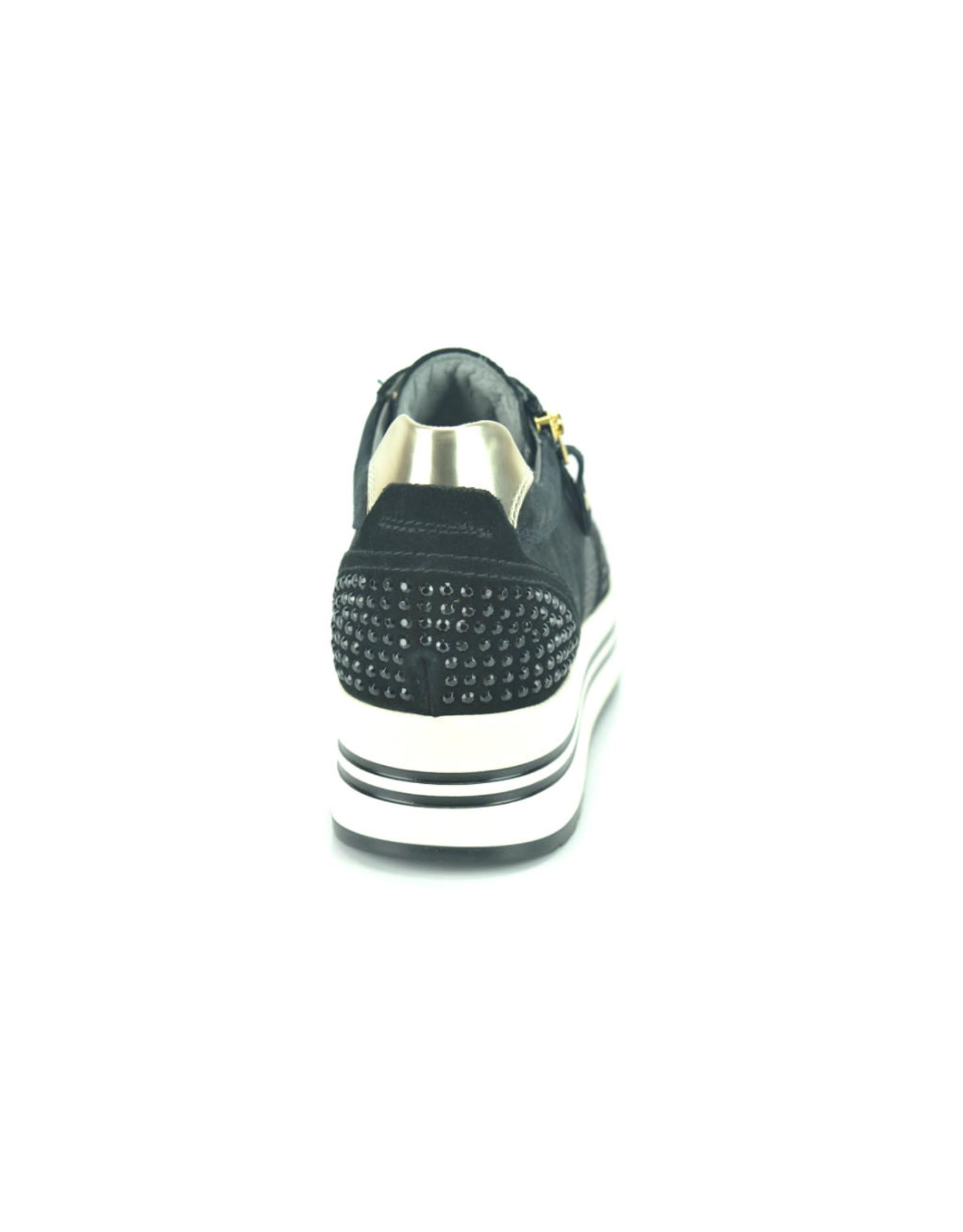 Nero Giardini 8718 zwart