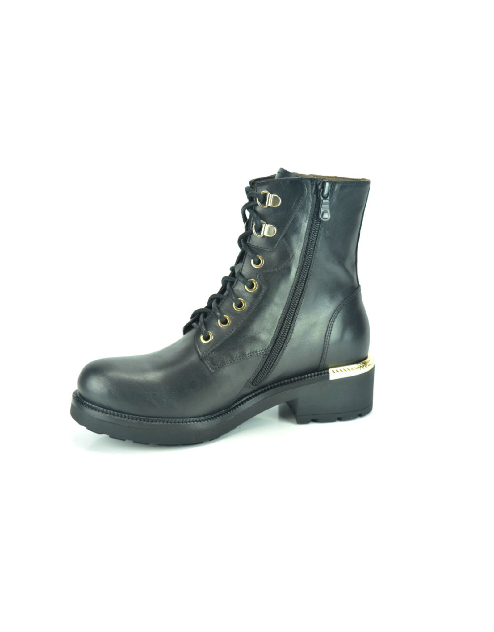 Nero Giardini 8722 zwart