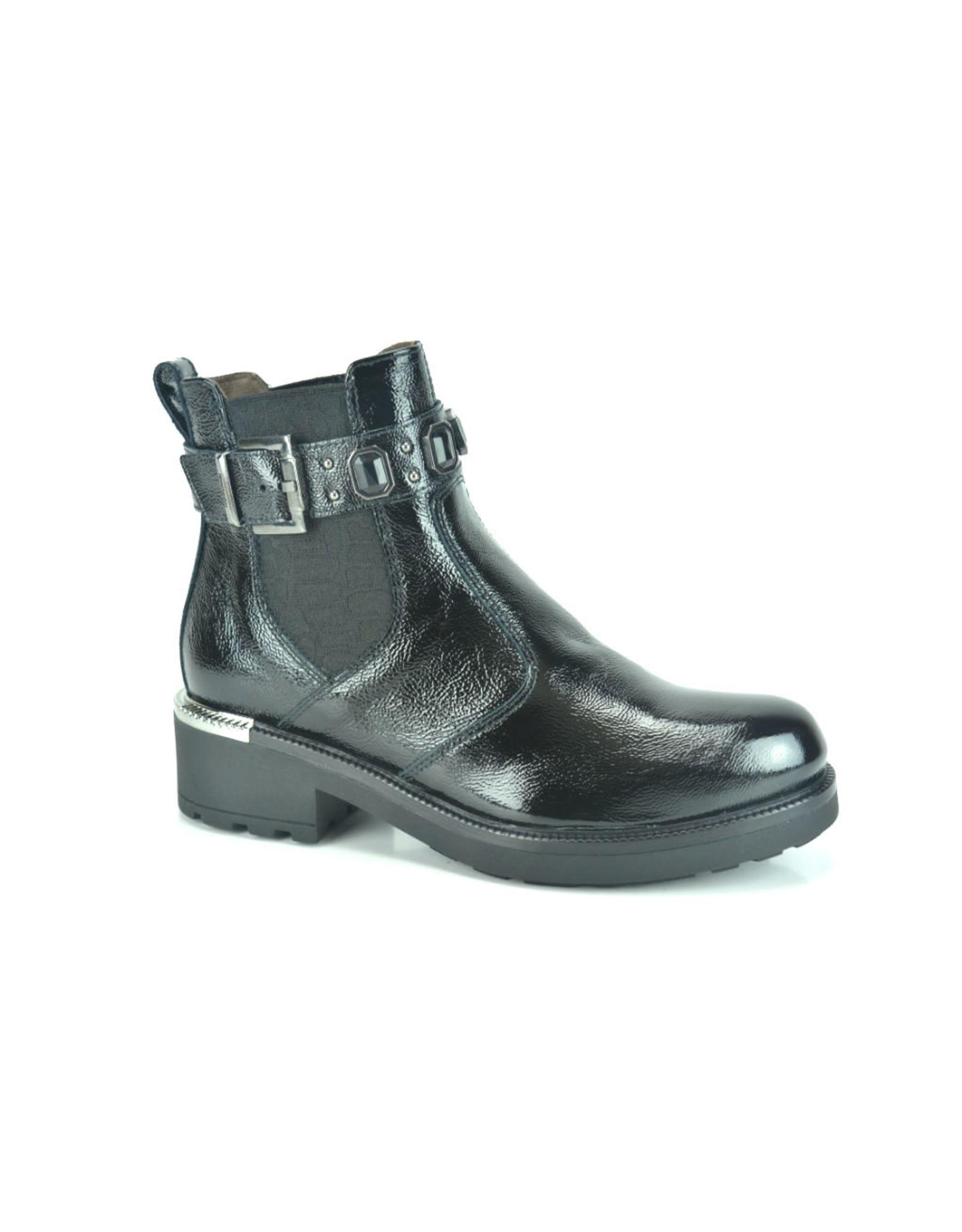 Nero Giardini 8723 zwart