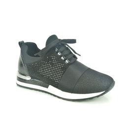 Remonte Sneaker Remonte