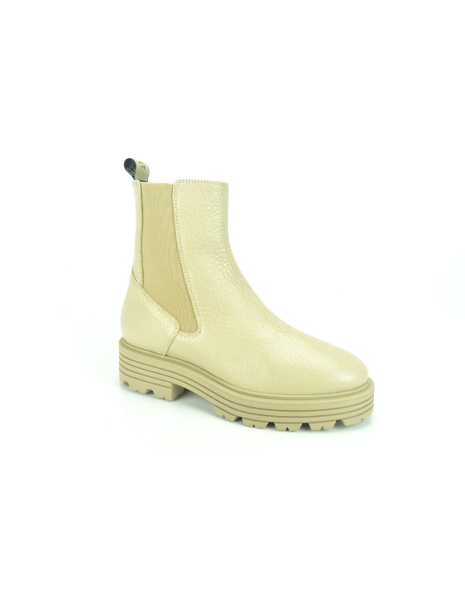 DL-Sport 10085 beige