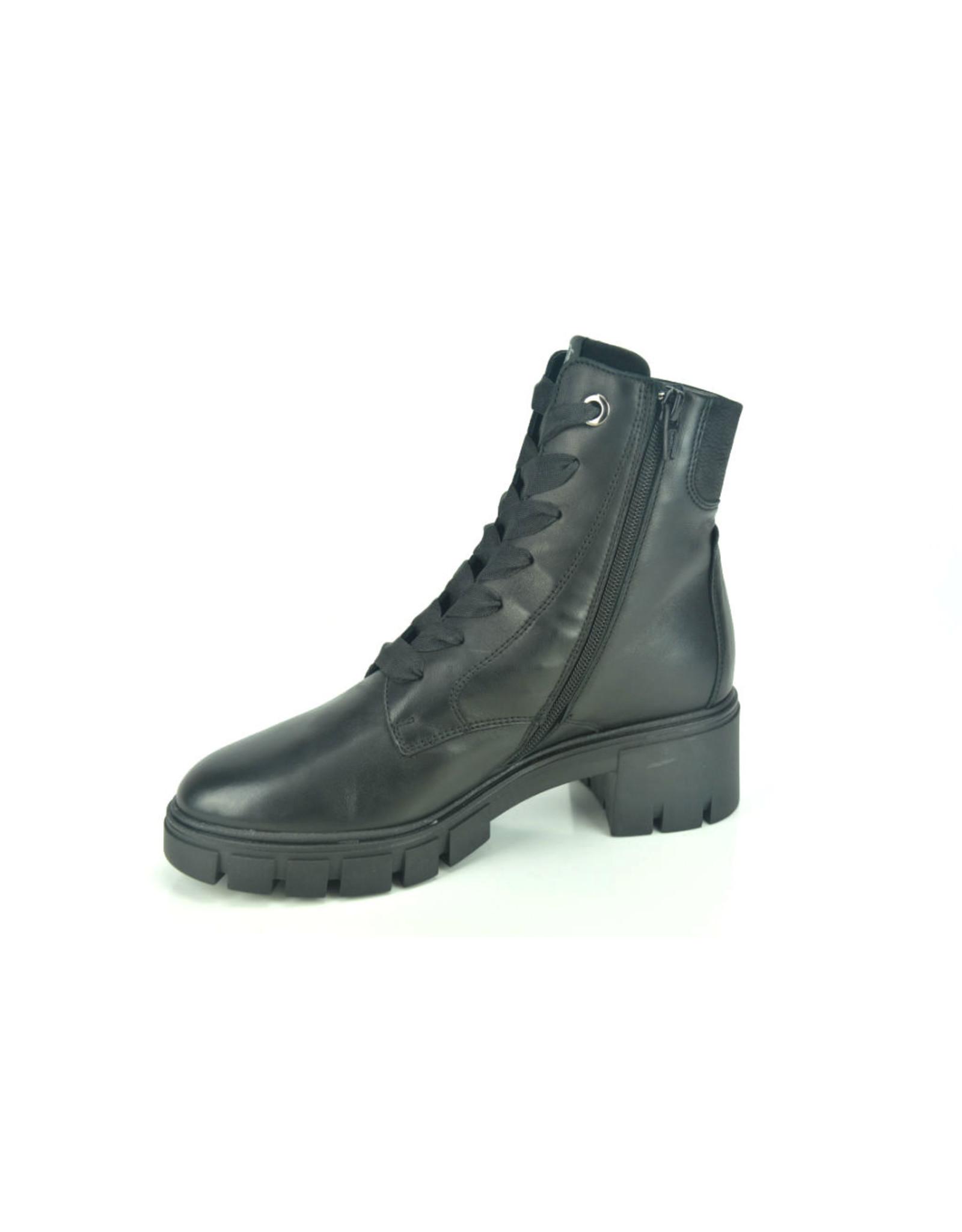 DL-Sport 10087 zwart