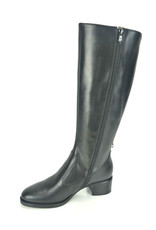 Nero Giardini 10025 zwart