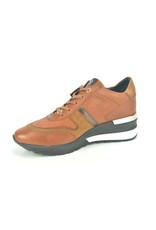 DL-Sport 10069 cognac bruin