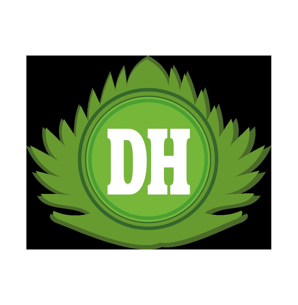 Cbd Dry Herbs