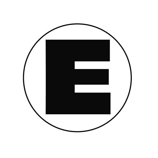 ECOFRI