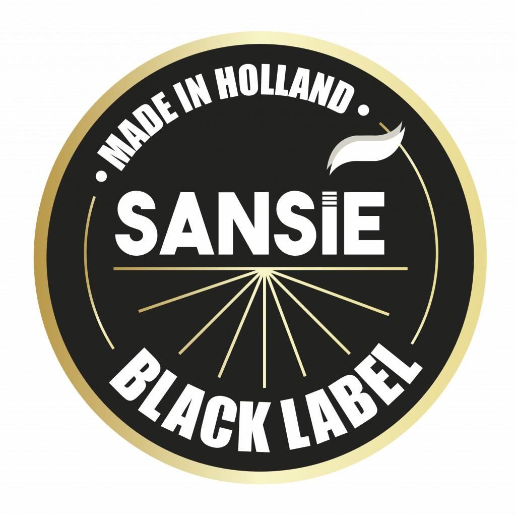 Sansie Black