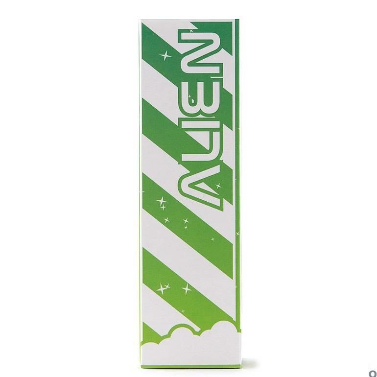 Alien Vape - Catalina - 50ml