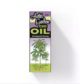 Astri Garden CBD Oil 5% - 10ML