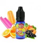 Big Mouth - Ice Pop