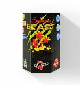 Big Mouth - Sahara Beast