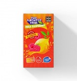 Big Mouth - Wild Raspberry