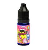 Big Mouth Classic - Crazy Lollipop