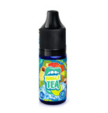 Big Mouth - Jungle Tea