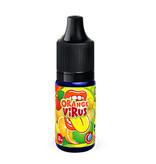 Big Mouth Classic - Orange Virus