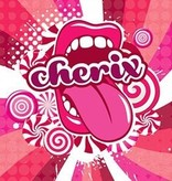 Big Mouth Classical Aroma - Cherix