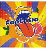 Big Mouth Classical Aroma - Fantasia