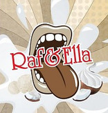 Big Mouth Classical Aroma - Raf and Elie