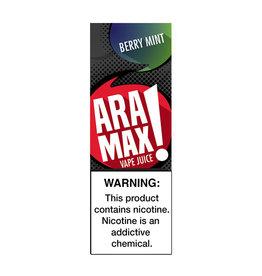 Aramax - Berry Mint