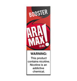 Aramax Base 50% PG / 50% VG