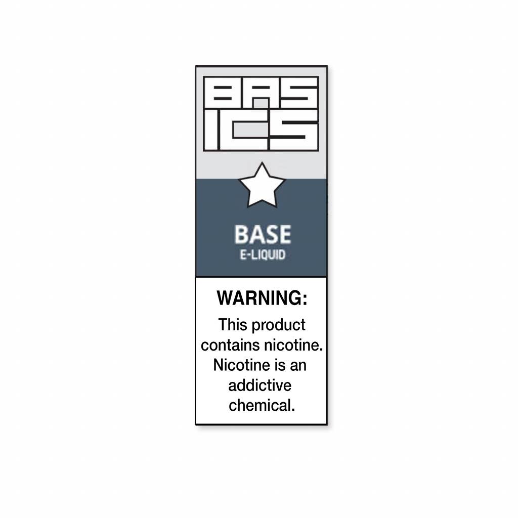 Basics - Base