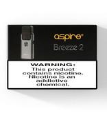 Aspire Breeze 2 Starter Set - 1000mAh