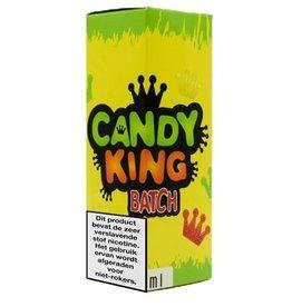 Candy King - Batch 100ml