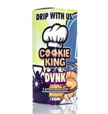 Candy King (Cookie King) - DVNK 100ml