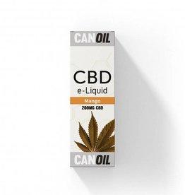 Canoil CBD - Mango