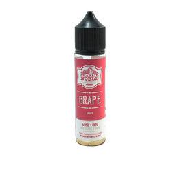 Charlie Noble - Grape - 50ml