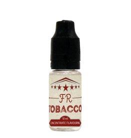 Circus The Authentics - FR Tobacco