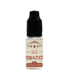 Circus The Authentics - US Tobacco